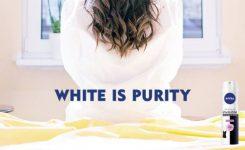 Nivea's White is Purity Ad Controversy